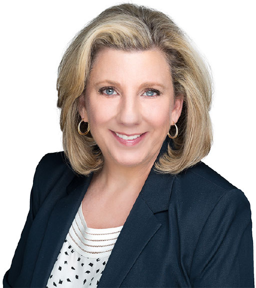 Yvonne Holland Real Estate Agent